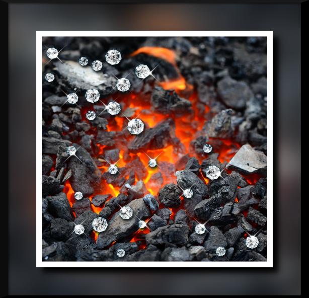 coal-fired-power-plants