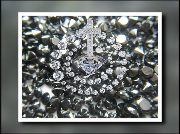 loose-black-diamonds-5-6-7-01