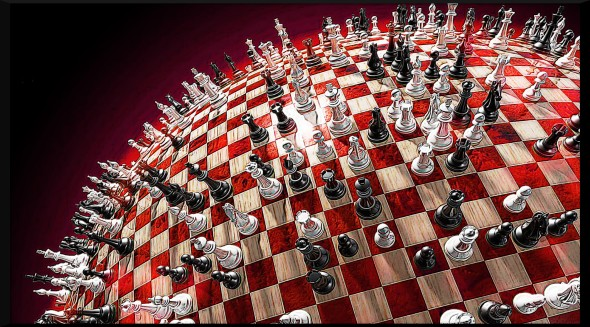 2048x1152-chess_game_a_world_of_chess-13496